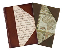 Bulk Customized Softcover Journals NOT35